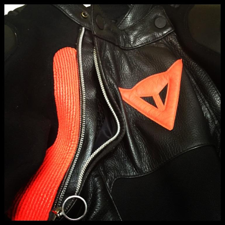 rem_leather1